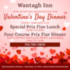 Wantagh Inn Valentines Day.jpg