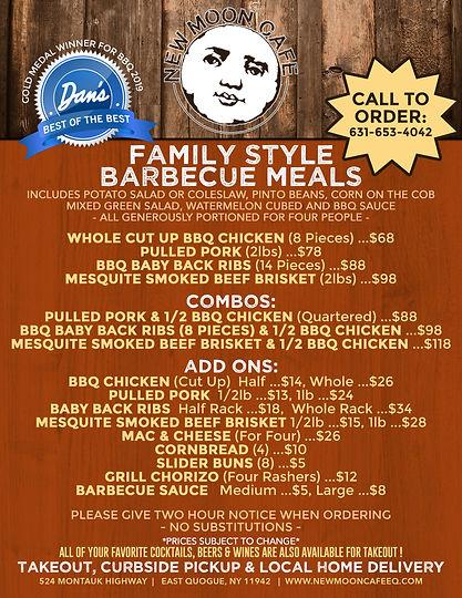 NMC Family Deals- BBQ Meal 21.jpg