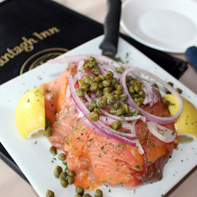 Wantagh Inn Smoked Salmon 2.jpg