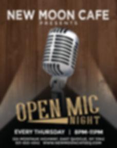 NMC Open Mic.jpg