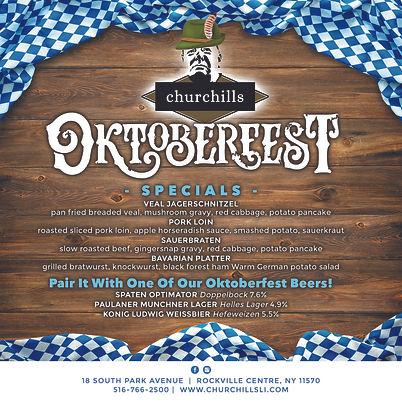 Churchills Oktoberfest 21.jpg