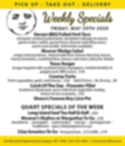 NMC Weekly Specials 5.29.20.jpg