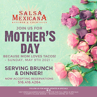 Salsa Mexicana Mothers Day 2021.jpg