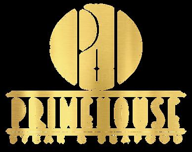 Primehouse Full PH Logo 5.28 gold.png