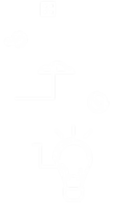 Lendtek Icon Vectors 3.png