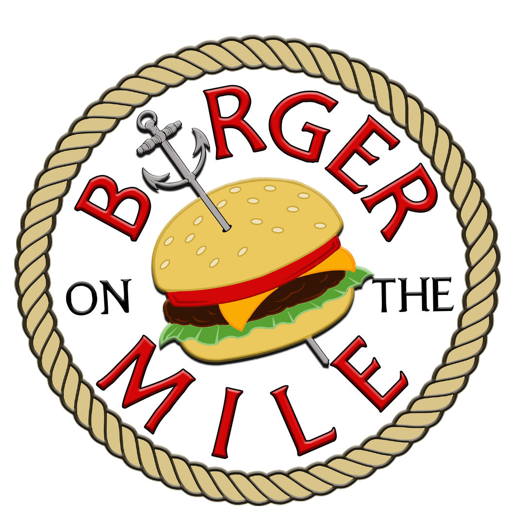 burger on the mile front sign.png