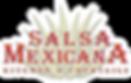 Salsa Mexicana Kitchen & Cocktails