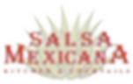 Salsa Mexicana in Rockville Centre, NY