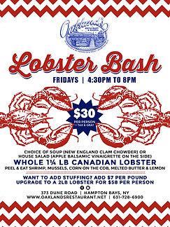 Oaklands Lobster Bash 3.jpg