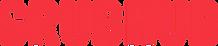 1280px-GrubHub_Logo_2016.svg (1).png