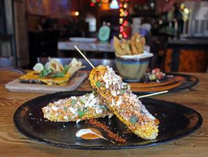 Salsa Mexican Corn 3.jpg