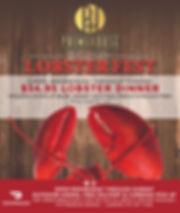 Primehouse Lobsterfest 2020 2.jpg