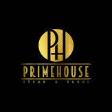 Primehouse Flavicon 2.jpg