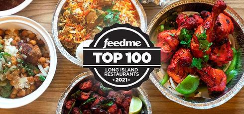 top100-rest-2021.jpg