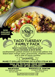 SNAPS Family Packs-Tacos.2.jpg