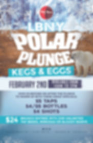 HMB Polar Plunge 2020.jpg