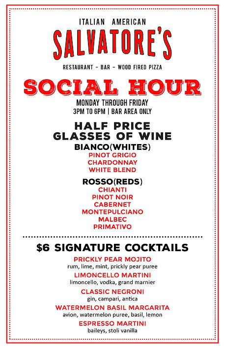 Salvatores Social Hour drinks.jpg