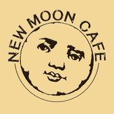 new moon cafe logo.jpg