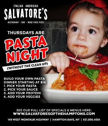 Salvatores Thursday.jpg