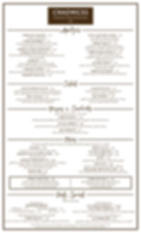Chadwicks Limited Menu 8.2020 2.jpg