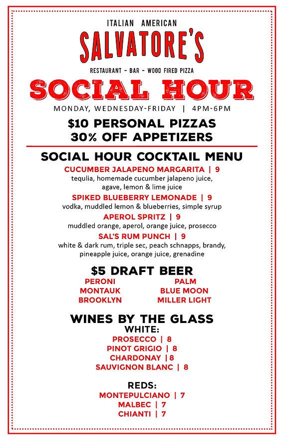 Salvatores Social Hour Menu 21.jpg
