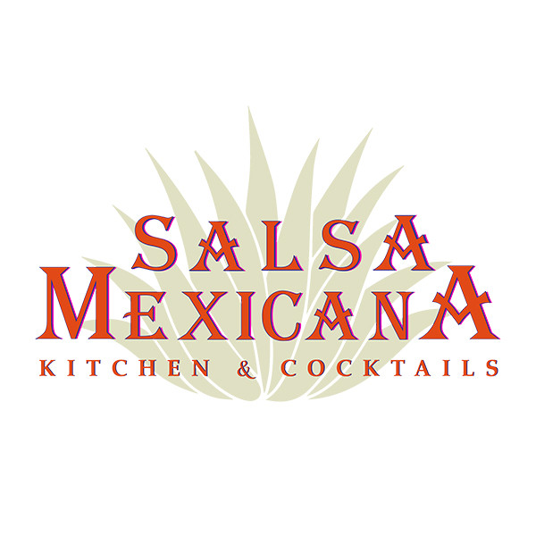 salsa flavicon.jpg