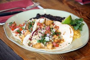 Salsa chicken tacos 2.jpg