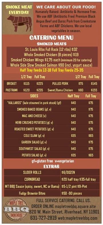 catering menu_6-20-21_Front.jpg