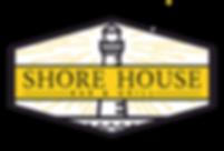 Shore House Logo.png