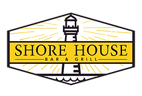 Shore House Logo.png