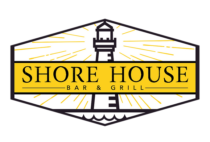 Shore House Logo