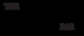 The Station Bar Hampton Bays Logo