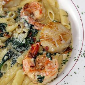 Wantagh Inn Shrimp & Scallop Pasta 8.jpg