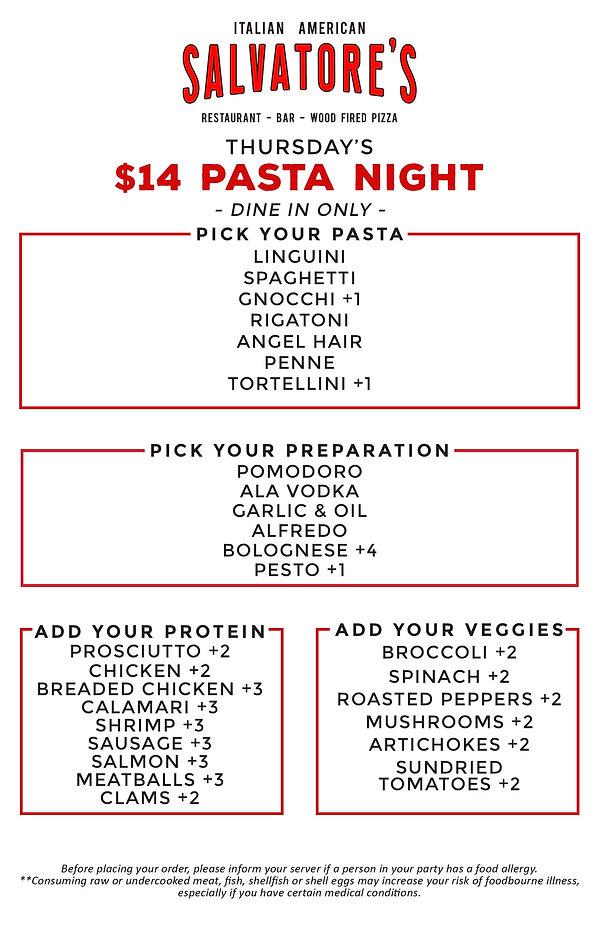 Salvatores Pasta Night Menu 2.jpg