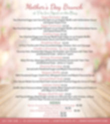 TIS Mothers Day Menu 19.jpg