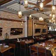SNAPS RVC Dining Room 4.jpg