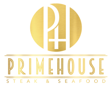 Primehouse Full PH Logo 5.28 gold.png