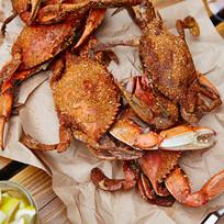 maryland-crab-main.jpg