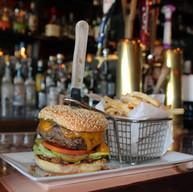 SNAPS Burger 6.jpg