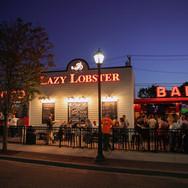 lazy-lobster-night-crowd-1024x683.jpg