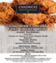 Chadwicks Fried Chicken Night.jpg