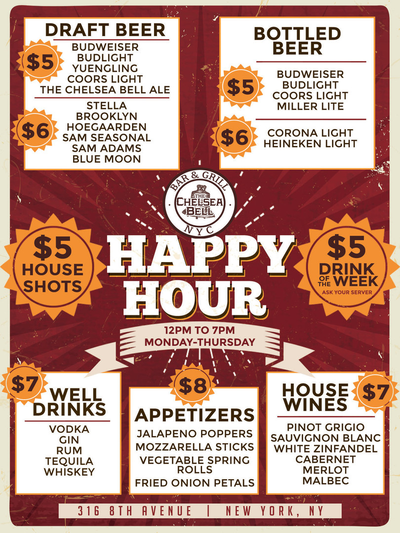 TCB Happy Hour Flyer 18.jpg