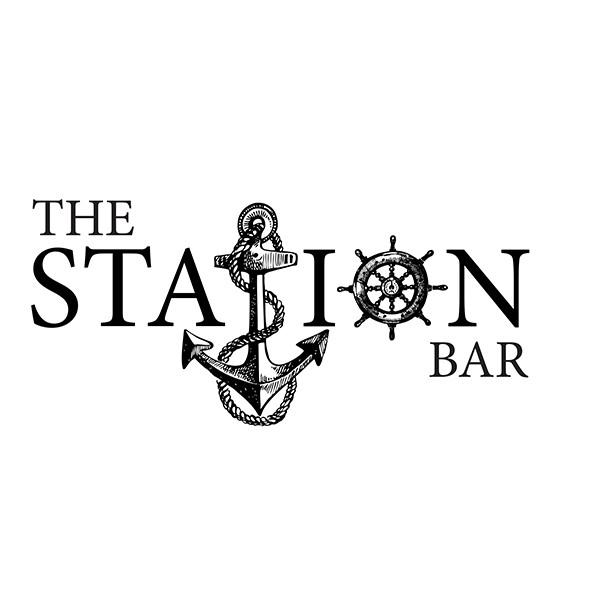 station flavicon.jpg