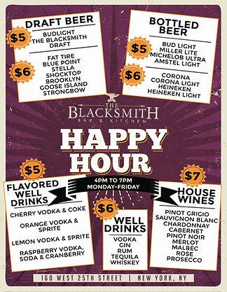 TBS Happy Hour Flyer 19.jpg