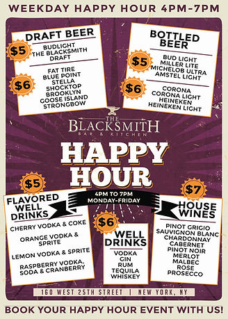 TBS Happy Hour Flyer 19.jpg