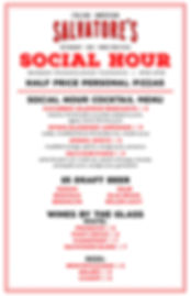 Salvatores Social Hour Menu.jpg