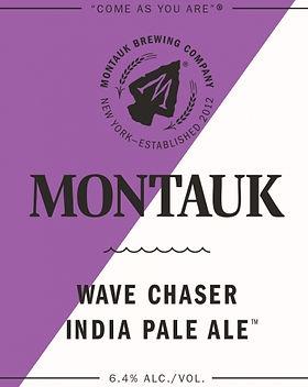 Montauk Wave Chaser IPA.jpeg