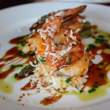 SNAPS Coconut Shrimp.jpg