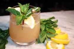 Centro Nina's Cocktail