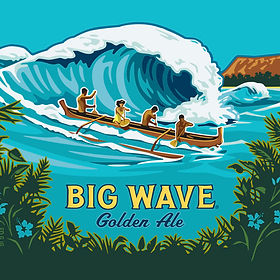 Kona Big Wave Ale.jpeg